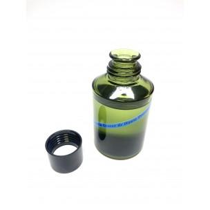 Flacon goutte à goutte 30ml huile essentielle lavandin grosso bio
