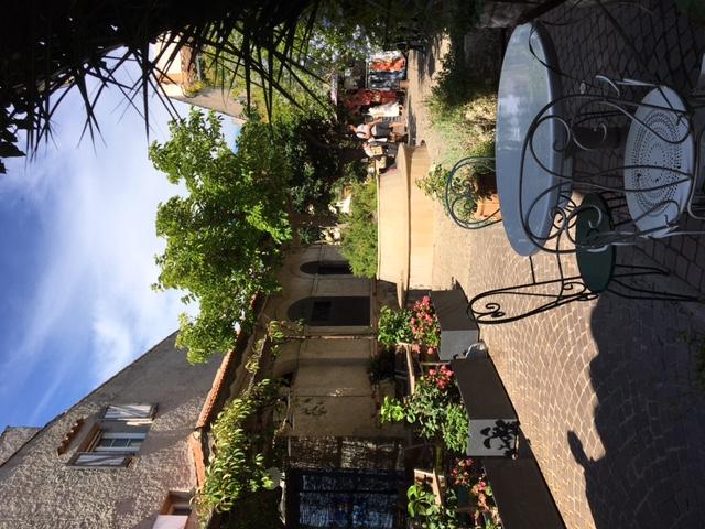 Ouverture de notre nouvelle boutique au Castellet