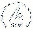 Les appellations BIO et/ou AOC de lavande fine